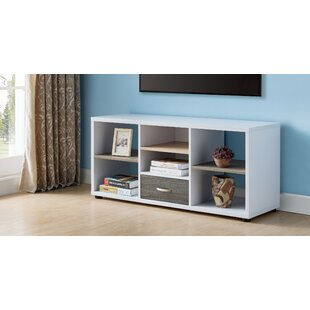 Gabbard TV Stand for TVs up to 43