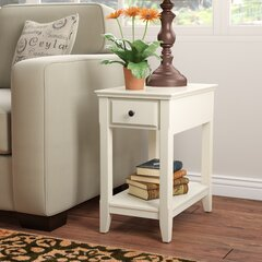 Groovy Bombay Company Side Table Wayfair Ibusinesslaw Wood Chair Design Ideas Ibusinesslaworg