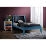 Blazek Queen Platform Bed by Red Barrel Studio®