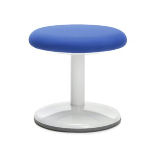 Orbit Lab Stool