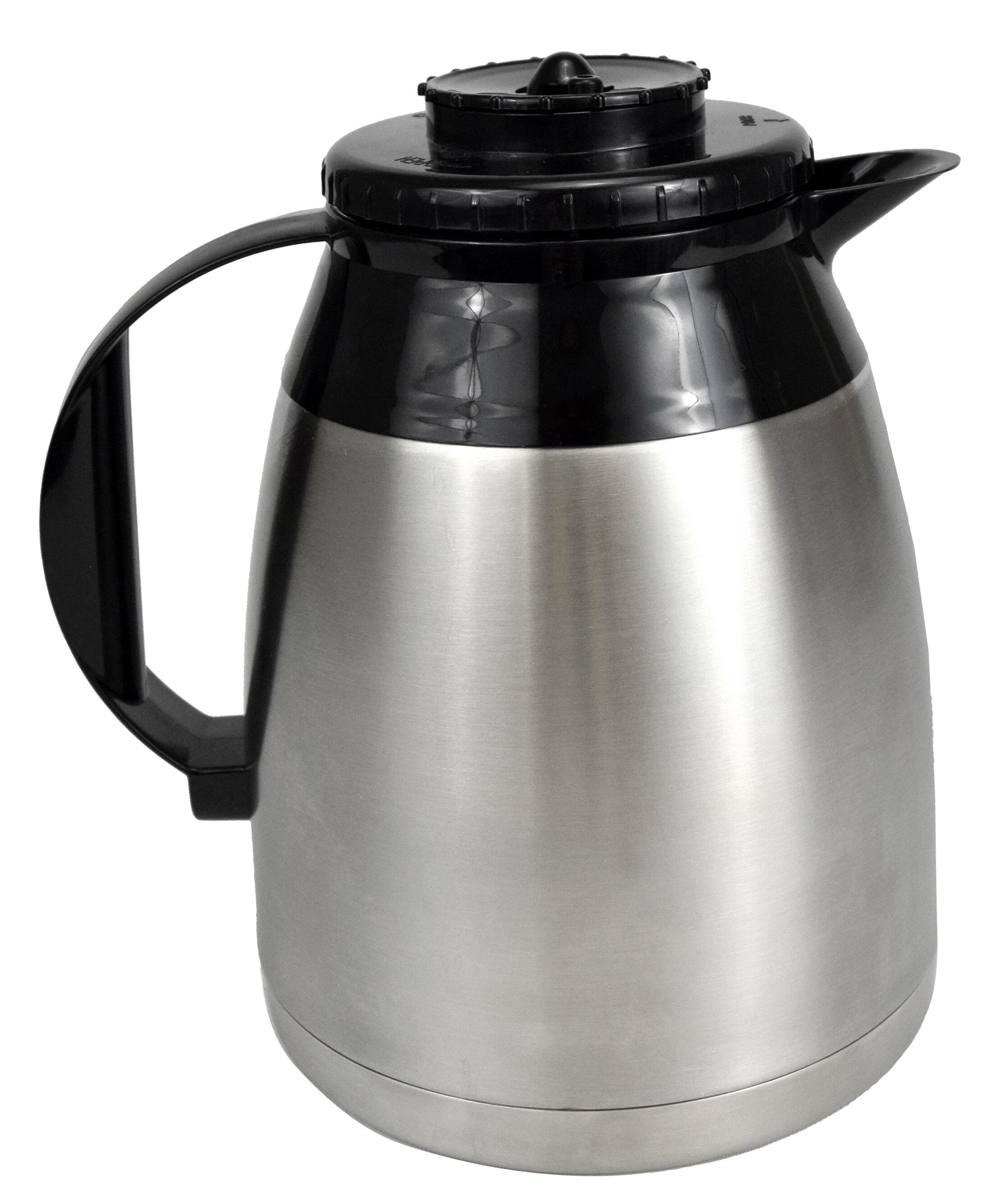 Coffeepro Thermal Coffee Carafe Wayfair