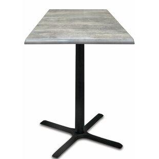 Holland Bar Stool Bar Table