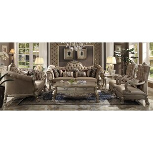 Welliver Loveseat by Astoria Grand