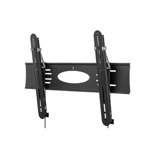 Telehook Tilt Universal Wall Mount For LED / Plasma / LCD by Atdec Best #1