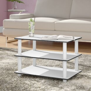 Davisson Coffee Table by Ebern Designs