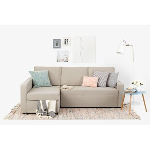 Live-it Cozy Sectional South Shore