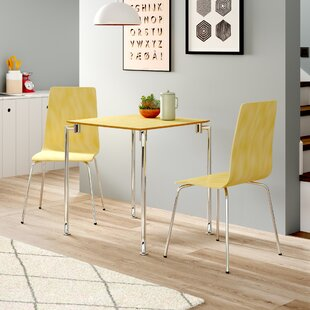 Kitchen Small Table And Chairs Wayfair Co Uk