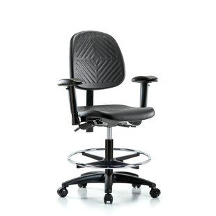 Adrian Drafting Chair