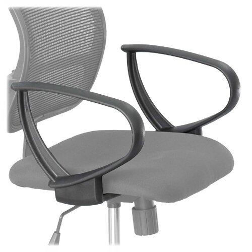 Safco Products Safco Apprentice II Extended Height Chair | Wayfair on folding office chair, guest office chair, standard office chair, adjustable height folding chair, best work counter height chair, restaurant bar height high chair, drafting style office chair, low profile office chair, industrial office chair, weight capacity office chair, chrome office chair, swivel office chair, off-road office chair, ergonomic office chair, white office chair, task office chair, memory foam seat cushion office chair, star brand office chair, stacking office chair,