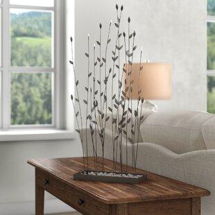 Dekofigur waldzwerg chênes feuille avec lanterne et lumignons appartement Décoration glinde