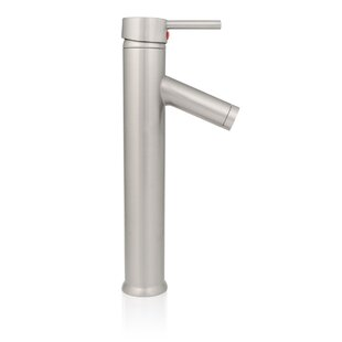 Comparison Single Hole Paris Faucet By Inello