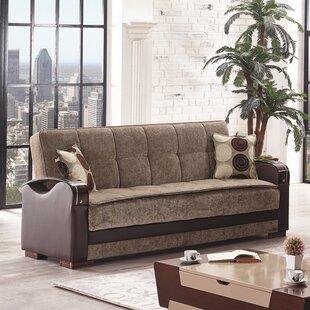 Beyan Signature Rochester Sleeper Sofa
