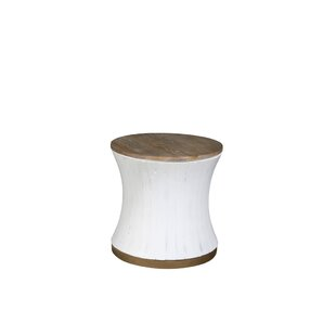 Trapani End Table