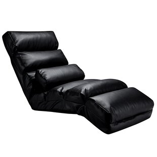 Bricen Lounger Reclining Sleeper