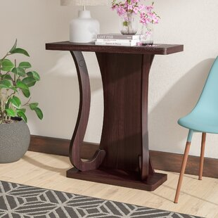 Reviews Grovetown Console Table By Latitude Run