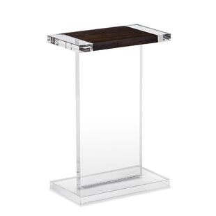 Heath Console Table by Interlude