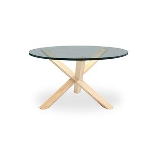 Sabara Coffee Table