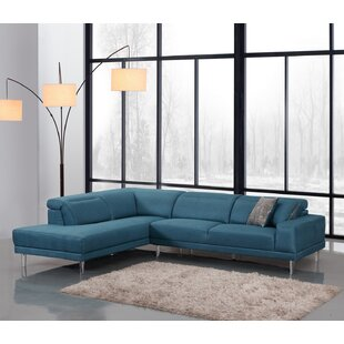 Orren Ellis Angelos Sectional