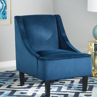 Best Price Benat Side Chair By Willa Arlo Interiors