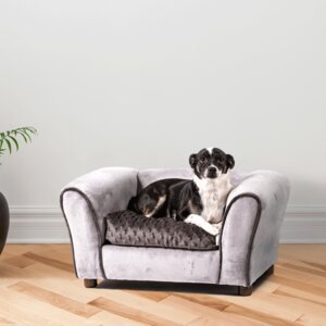 Westerhill Dog Sofa