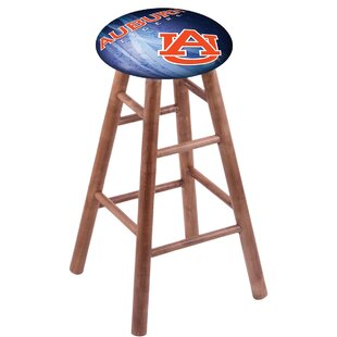 NCAA 36 Bar Stool Holland Bar Stool