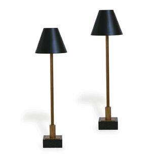 Marais 29 Buffet Lamp (Set of 2)