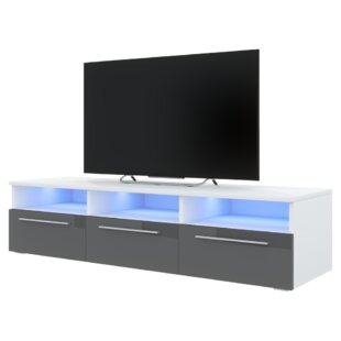 Lavello TV Stand For TVs Up To 50