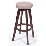 Correia 29 Bar Stool by George Oliver