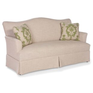 Shop Monroe Sofa by Fairfield Chair
