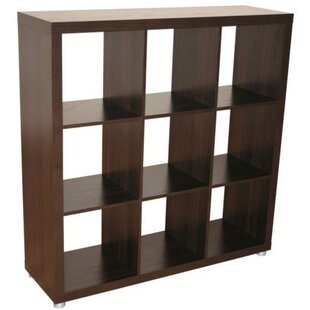 Caro Cube Unit Bookcase Phoenix Group AG