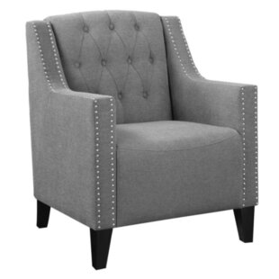 Searching for Conrado Armchair by Red Barrel Studio Reviews (2019) & Buyer's Guide