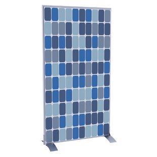 Outdoor Divider Screens Wayfair