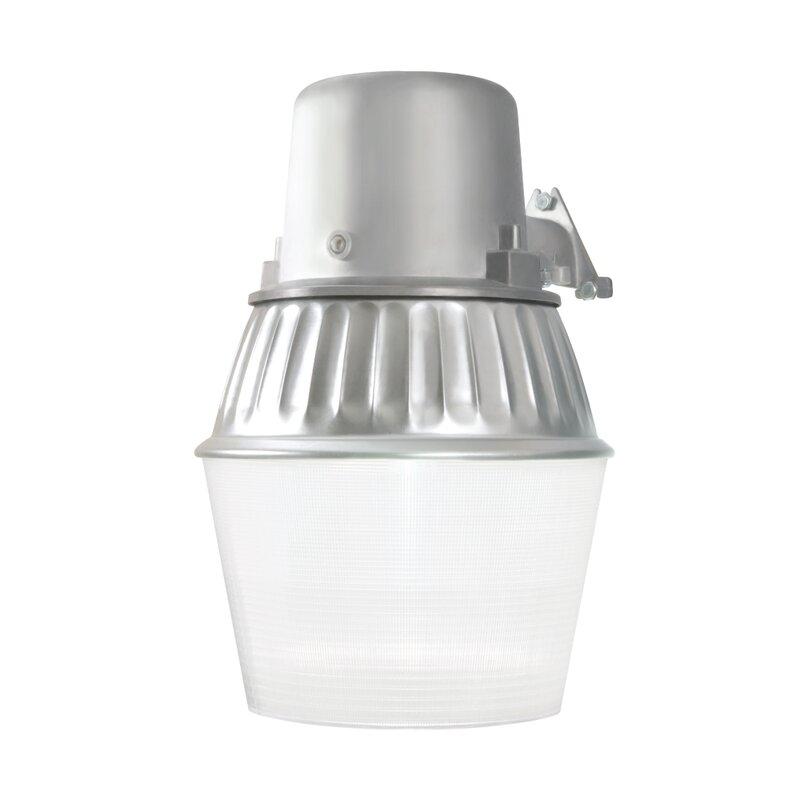 Cooper Lighting Llc Outdoor Security