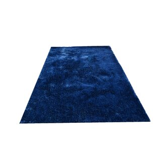 royal blue rug. Royal Blue Rug Wayfair