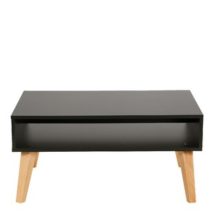 Coffee Table By Mercury Row