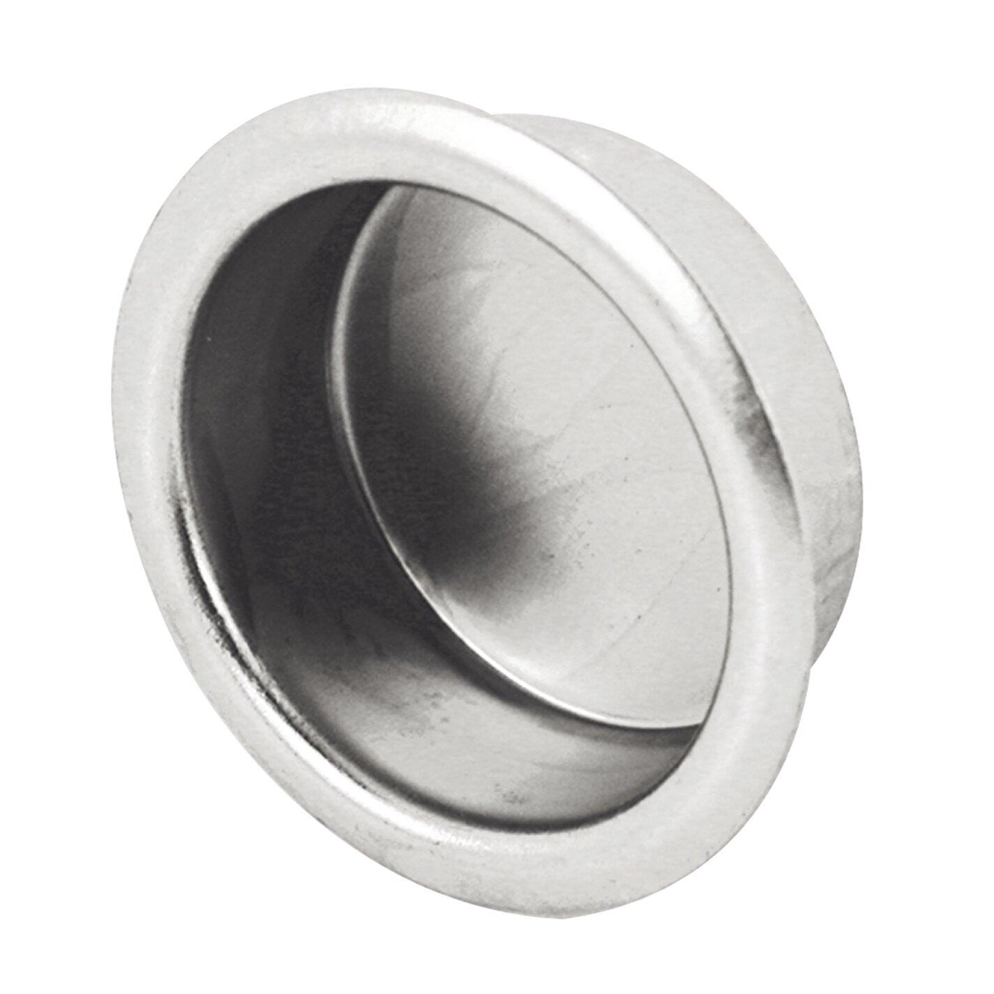 com doors bronze pull national rubbed pl in hardware at finger sliding pulls closet shop door lowes oil