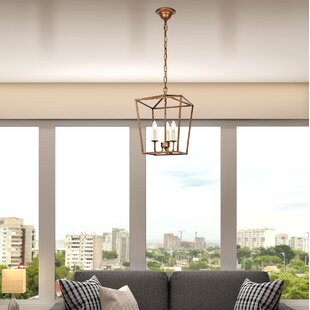 Self-Conscious Led Shine Lamps With Led Round Ceiling Light Entrance Hallway Lights Of Table Lamp Lamps Room Ceiling Lamps Ceiling Lights Ceiling Lights & Fans