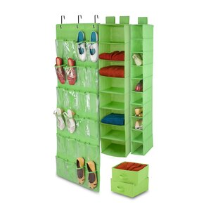 Honey Can Do Room Cabinet Set