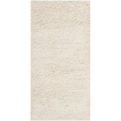 2 X 3 Thick Pile Area Rugs You Ll Love In 2020 Wayfair