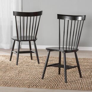 Side Kitchen & Dining Chairs You\'ll Love | Wayfair