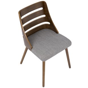 Caesar Upholstered Dining Chair