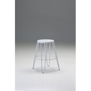 Purchase Finley 28.5 Bar Stool (Set of 4) by Ivy Bronx Reviews (2019) & Buyer's Guide