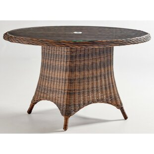 Fannin Dining Table DarHome Co