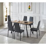 Robstown 7 Piece Dining Set by Williston Forge