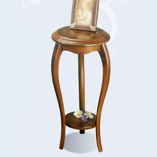 Cheap Price Grupo Dos Plant Stand