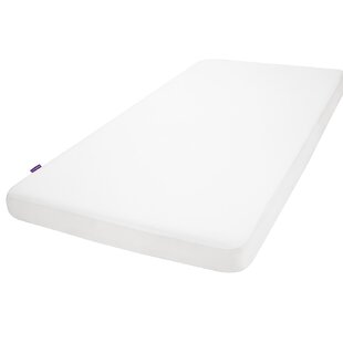 Hypoallergenic And Waterproof Mattress Protector By Clevamama