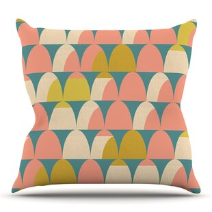 https://secure.img1-fg.wfcdn.com/im/75605561/resize-h310-w310%5Ecompr-r85/3494/34941728/scallops-by-michelle-drew-outdoor-throw-pillow.jpg