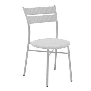 Pettingill Garden Chair By Sol 72 Outdoor