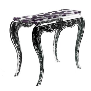 Katarina Console Table