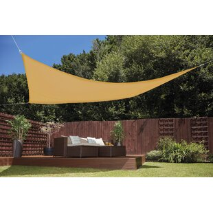 Terpstra 3m X 4m Rectangular Shade Sails By Sol 72 Outdoor
